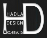 Hadla Design Architects
